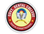 Govt. Dental College, Raipur